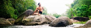 posture yoga pascal Robert