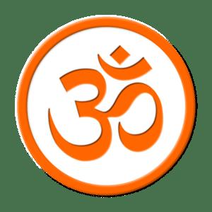 Logo yoga et méditation Saint Malo