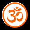 symbol-1537054_640